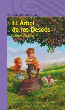 Bressoamisuradi.it El Arbol De Los Deseos Image