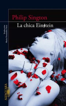 Audio libros descargar itunes LA CHICA EINSTEIN