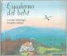 Vinisenzatrucco.it Cuaderno Del Bebe Image