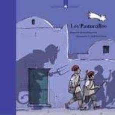 Encuentroelemadrid.es Los Pastorcillos Image