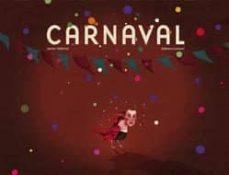 Emprende2020.es Carnaval Image