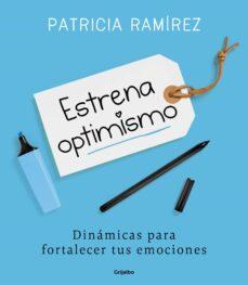 Cronouno.es Estrena Optimismo Image