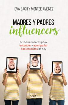 Vinisenzatrucco.it Madres Y Padres Influencers Image