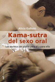 kama-sutra del sexo oral (ebook)-alicia gallotti-9788427038486