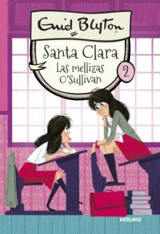 Chapultepecuno.mx Santa Clara 2: Las Mellizas O Sullivan Image