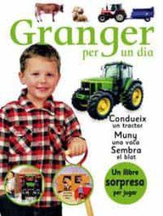 Upgrade6a.es Granger Per Un Dia Image
