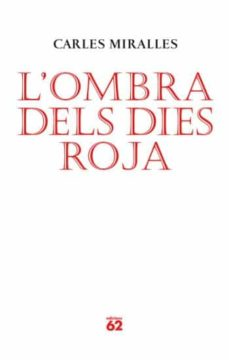 Encuentroelemadrid.es L Ombra Dels Dies Roja Image