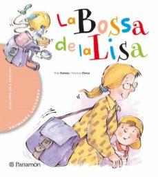 Garumclubgourmet.es La Bossa De La Lisa Image