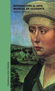 Permacultivo.es Introduccion Al Arte Medieval En Occidente (6ª Ed.) Image