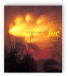 Lofficielhommes.es Mil Cares Del Foc Image
