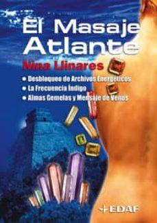 Titantitan.mx El Masaje Atlante Image