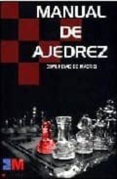 Vinisenzatrucco.it Manual De Ajedrez Image