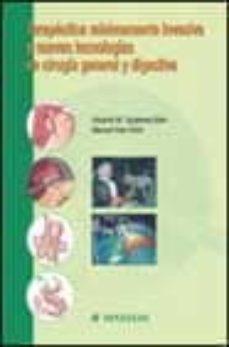 Iguanabus.es Terapeutica Minimamente Invasiva Y Nuevas Tecnologias En Cirugia General Y Digestiva Image