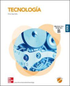 Relaismarechiaro.it Tecnologia Eso Tekno B Image