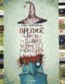 Followusmedia.es El Bruixot, L Horrible I El Llibre Vermell Dels Encanteris Image