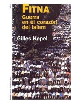 Permacultivo.es Fitna: Guerra En El Corazon Del Islam Image