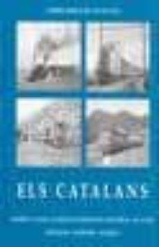 Emprende2020.es Els Catalans (Ferrocarrils De Catalunya) Image