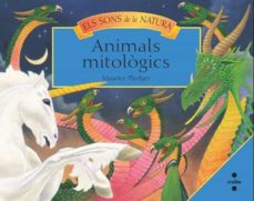 Colorroad.es Els Sons De La Natura: Animals Mitologics Image