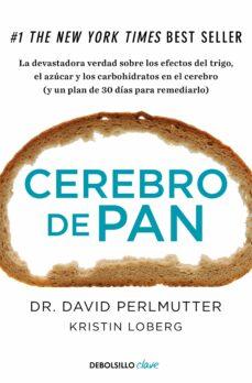 cerebro de pan-david perlmutter-kristin loberg-9788466334686