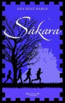 Descargar SAKARA gratis pdf - leer online