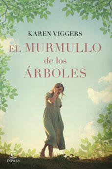 Descargar libros electrónicos de ebscohost EL MURMULLO DE LOS ÁRBOLES in Spanish