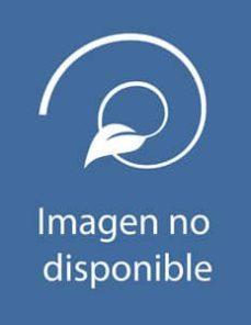 Geekmag.es Conoc. Medio 1º Prim Cuaderno (Val) Image