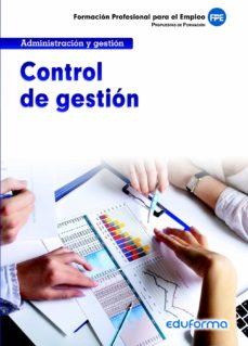 Inmaswan.es Control De Gestion Image