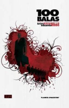 Inmaswan.es 100 Balas Tomo Nº 03 Image