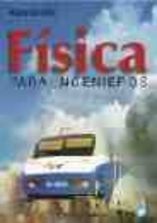 Descargar FISICA PARA INGENIEROS gratis pdf - leer online