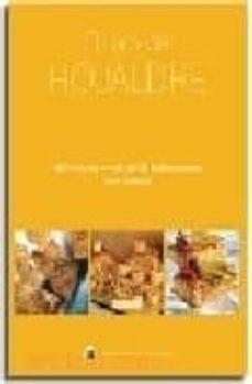 el libro del hojaldre-9788472121386