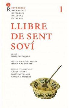 llibre de sent sovi -7 portes--9788472267886