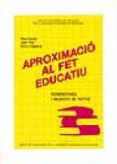 Costosdelaimpunidad.mx Aproximació Al Fet Educatiu Image