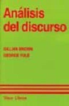 Milanostoriadiunarinascita.it Analisis Del Discurso Image