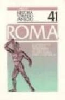 Encuentroelemadrid.es La Expansion De Roma Por El Mediterraneo: De Fines De La Segunda Guerra Punica A Los Gracos Image