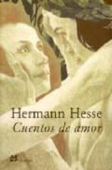 Followusmedia.es Cuentos De Amor (Nueva Edicion) Image