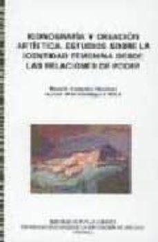 Bressoamisuradi.it Iconografia Y Creacion Artistica: Estudios Sobre La Identidad Fem Enina Desde Las Relaciones De Poder Image