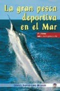 Bressoamisuradi.it La Gran Pesca Deportiva En El Mar Image