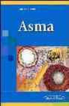 Concursopiedraspreciosas.es Asma Image