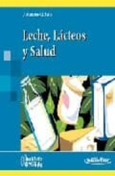 Encuentroelemadrid.es Leche, Lacteos Y Salud Image