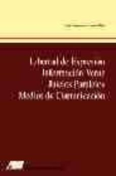 Permacultivo.es Libertad De Expresion; Informacion Veraz; Juicios Paralelos; Medi Os De Comunicacion Image