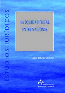 Bressoamisuradi.it La Equidad Fiscal Entre Nacional Image