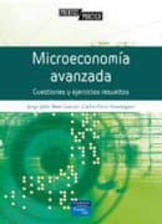 Ojpa.es Microeconomia Avanzada Pp Image