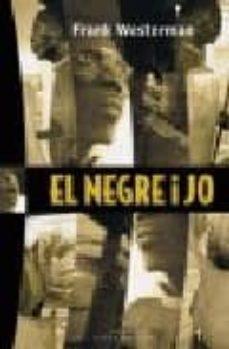 Carreracentenariometro.es El Negre I Jo Image