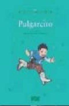 pulgarcito (mis cuentos vox) (con guia pedagogica)-charles perrault-9788483326886