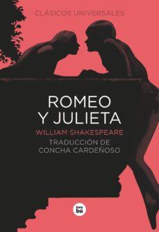 Inciertagloria.es Romeo Y Julieta Image