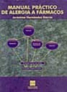 Permacultivo.es Manual Practico De Alergia A Farmacos Image