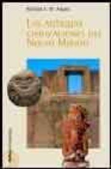 Permacultivo.es Las Antiguas Civilizaciones Del Nuevo Mundo Image