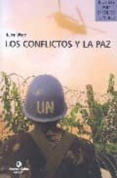 Padella.mx Los Conflictos Y La Paz Image