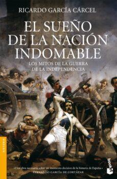 Chapultepecuno.mx El Sueño De La Nacion Indomable Image