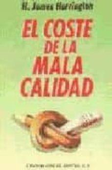Costosdelaimpunidad.mx El Coste De La Mala Calidad Image
